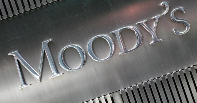 """Chủ tịch ngân hàng của Nga: """"Moody's không có căn cứ gì để hạ tín nhiệm nợ Nga"""""""