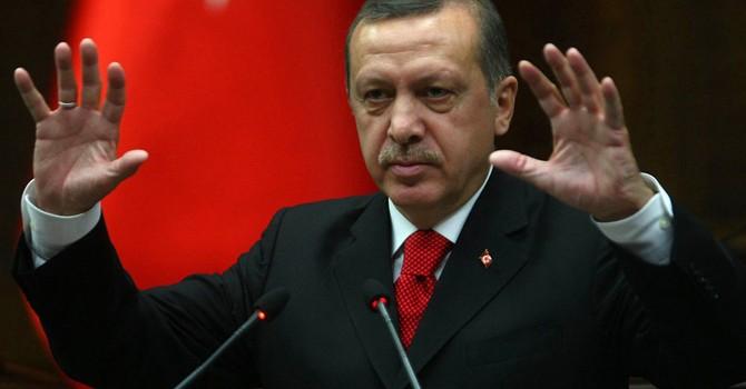 Báo Nga: Thổ Nhĩ Kỳ lại thúc đẩy chiến tranh ở Karabakh