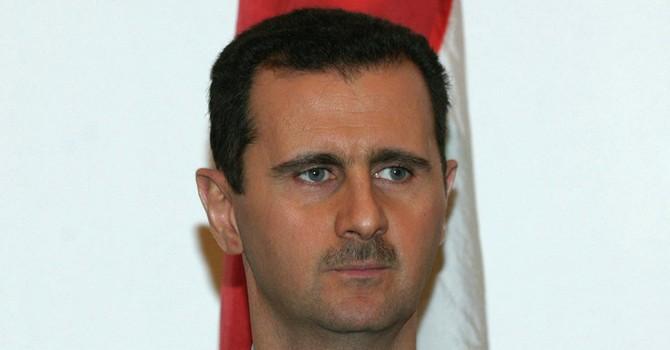 Syria bác tin ông Assad xin tị nạn chính trị ở Iran