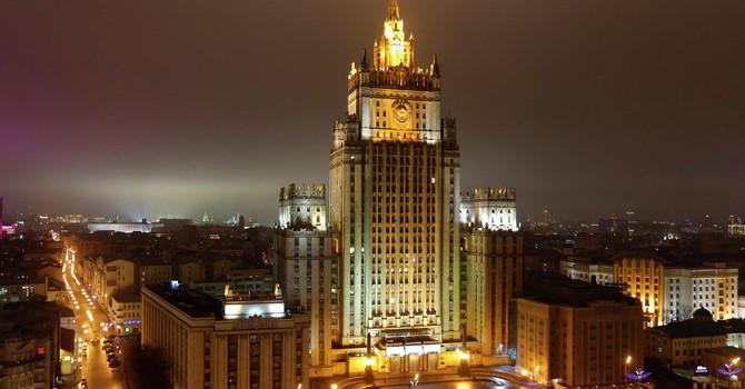 """Nga tố Mỹ """"vi phạm thỏa thuận"""" khi triển khai hệ thống tên lửa ở Ba Lan và Romania"""