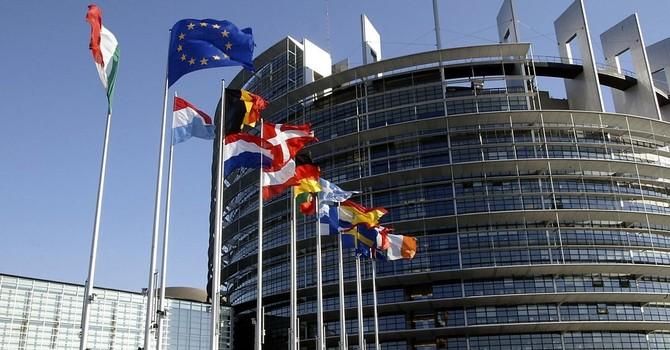 EU sẽ không áp dụng biện pháp trừng phạt mới chống Nga?