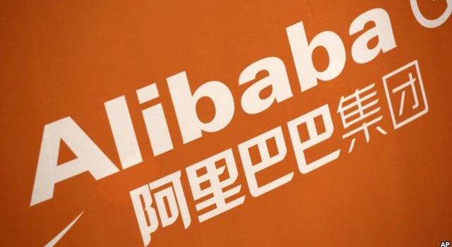 Tổ chức chống hàng giả đình chỉ tư cách hội viên của Alibaba Trung Quốc