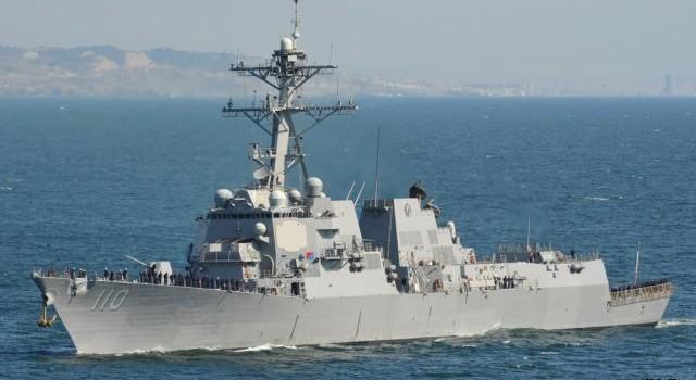 Bắc Kinh nổi đóa vì báo cáo của Mỹ về phát triển quân sự Trung Quốc