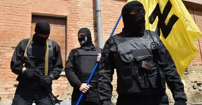 Báo Nga: Các phần tử cực đoan chuẩn bị gây bất ổn tại Crimea