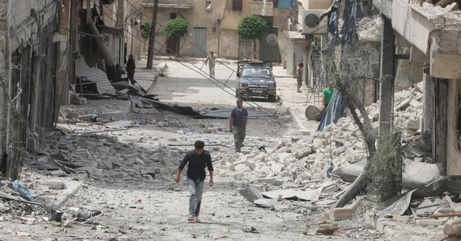 """Mỹ loại trừ khả năng """"bắt tay"""" với Nga không kích ở Syria"""