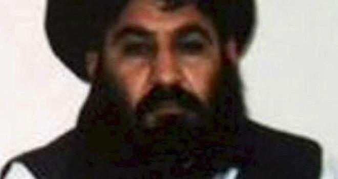 """Thủ lĩnh Taliban có thể đã """"bị diệt"""""""