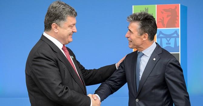 Ukraine có thể giúp kéo dài lệnh trừng phạt Nga bằng cách nào?