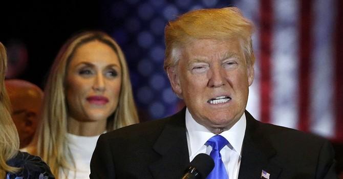 Truyền thông Bắc Triều Tiên bất ngờ khen ông Trump