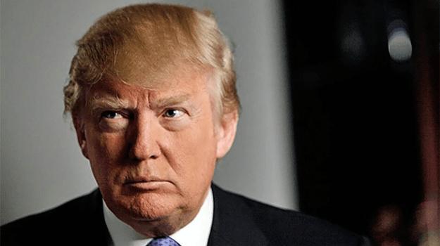 Ông Trump hứa đưa bà Clinton vào tù