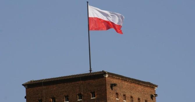 Ba Lan kiểm soát chặt an ninh biên giới với Nga