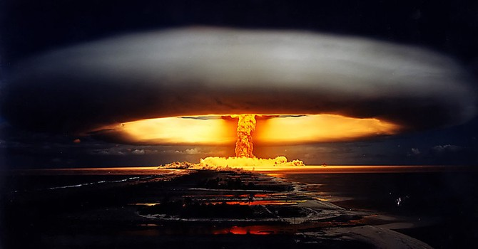Nhà phân tích của The Week phán đoán về cuộc chiến giữa Nga và NATO