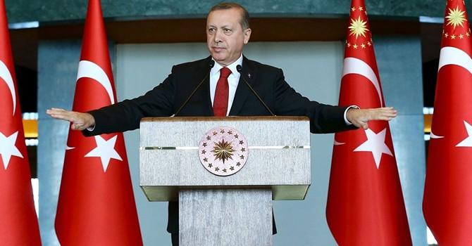 """Chủ tịch Hội đồng Liên bang Nga lên tiếng sau khi ông Erdogan """"xin lỗi"""" vụ Su-24"""