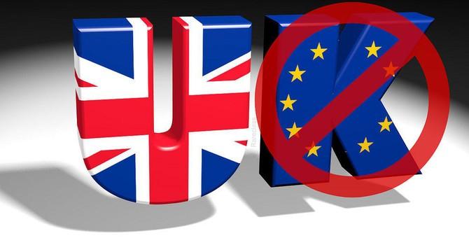 """Nghị viện châu Âu kêu gọi Anh nhanh chóng """"đi ngay"""" khỏi EU"""