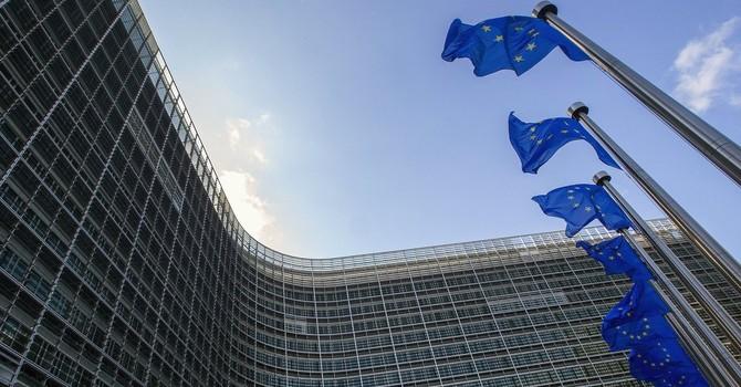 Liên minh châu Âu gia hạn lệnh trừng phạt chống Nga