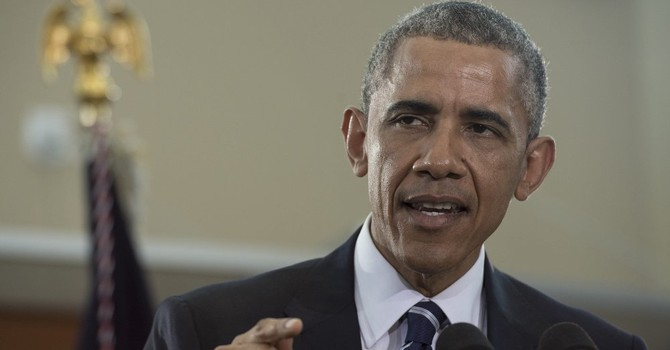 Tướng Mỹ hối thúc ông Obama cứng rắn hơn với Nga