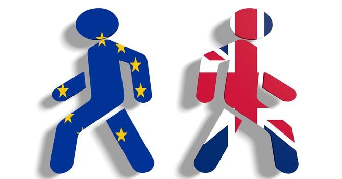 Đối mặt với Brexit, các siêu dự án của Anh đi về đâu?