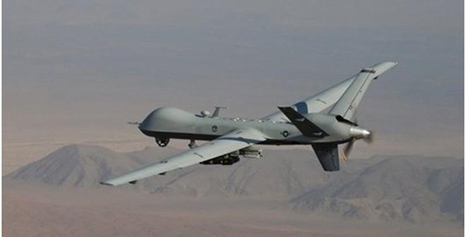 Hoa Kỳ sẽ cấp cho Kiev những lô radar và UAV mới