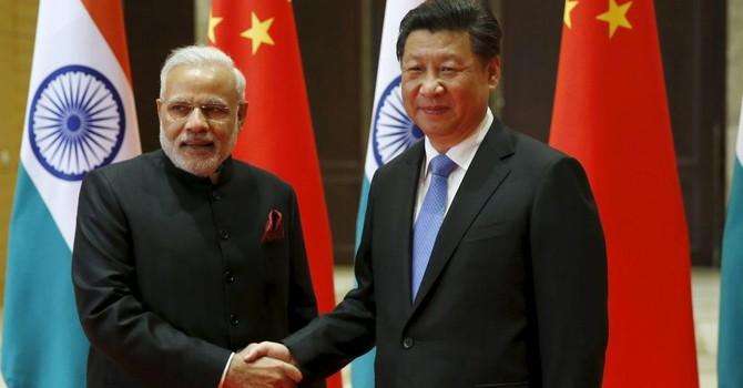 """Ấn Độ trục xuất ba nhà báo Trung Quốc vì """"quan ngại"""" từ cơ quan tình báo"""