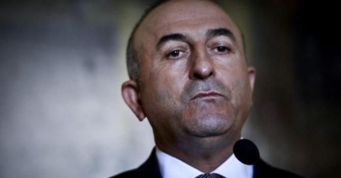 """Một loạt nhà ngoại giao Thổ Nhĩ Kỳ """"biệt tăm"""" vì sợ thanh trừng"""