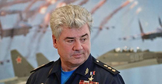 Nga sẽ chế tạo hai siêu máy bay chiến đấu thế hệ thứ 6