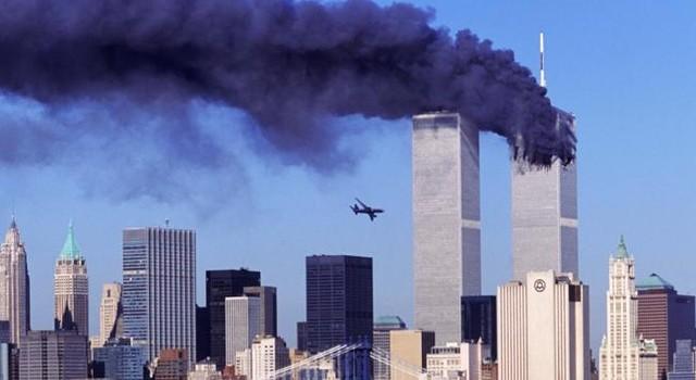 Khủng bố 11/9: Vì sao ông Obama có thể phải bác luật cho phép kiện Ả Rập Xê Út?