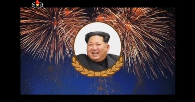 """Dồn dập thử hạt nhân, """"đòn"""" của Triều Tiên để buộc Mỹ đàm phán?"""
