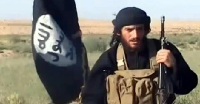 Syria: Mỹ khẳng định tiêu diệt được lãnh đạo số 2 của IS