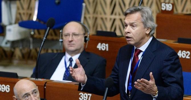 Bầu cử Duma Nga xác nhận những lo ngại tồi tệ nhất của phương Tây