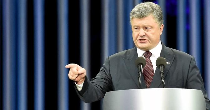 Tại sao Ukraine thôi không trừng phạt kinh tế Nga?