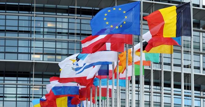 EU đòi đưa Damascus và đồng minh của Syria ra Tòa án Hình sự quốc tế