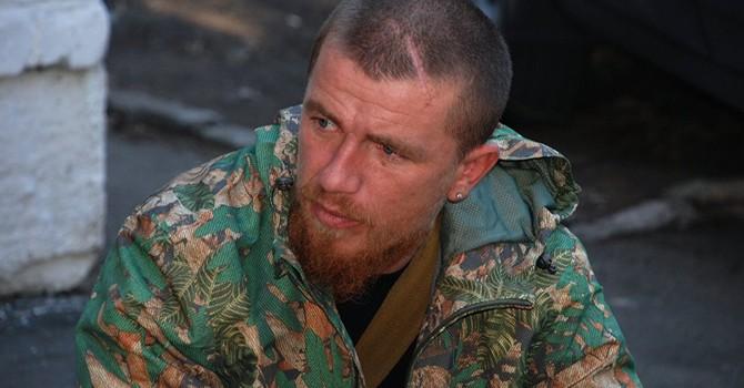 Chỉ huy phe ly khai ở Donetsk bị ám sát, căng thẳng Donbass gia tăng