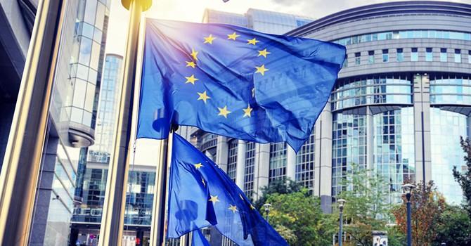 Các nước EU không thông qua biện pháp trừng phạt Nga vì Syria