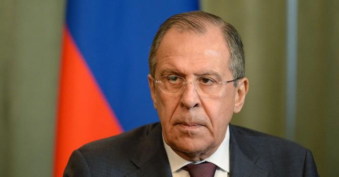 Moscow quan ngại việc Thổ Nhĩ Kỳ không kích vào Syria