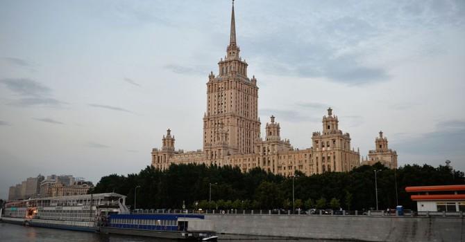Nga tuyên bố sẽ đáp trả thích đáng nếu Mỹ áp lệnh trừng phạt mới