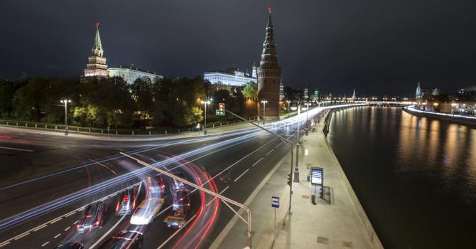 S&P nói gì về cơ hội nới lỏng biện pháp trừng phạt chống Nga?