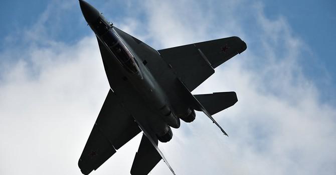MiG-35 của Nga sẽ lắp radar mới với khả năng theo dõi tới 30 mục tiêu