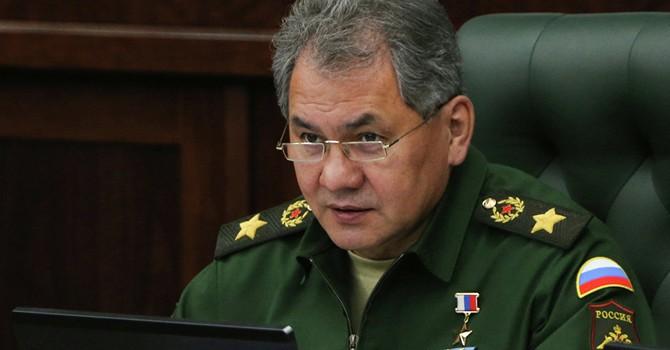 Báo Nga: Tướng Sergei Shoigu đã thay đổi Quân đội Nga như thế nào?