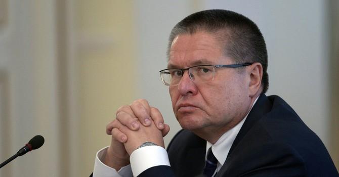 Bộ trưởng Kinh tế Nga: Bầu chọn ông Trump là cơ hội dỡ bỏ lệnh trừng phạt Nga