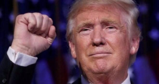 10 câu hỏi khi ông Trump thành Tổng thống Mỹ