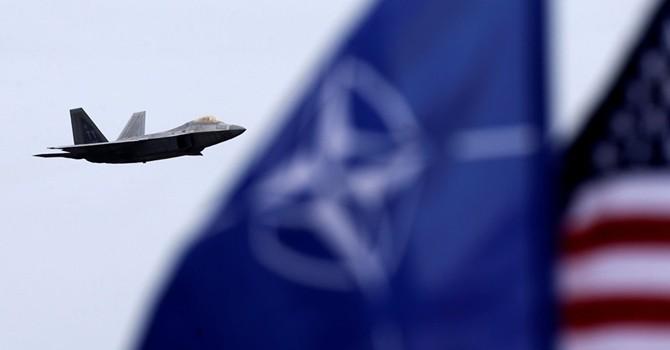 Điện Kremlin: Moscow làm tất cả để bảo vệ trước sự bành trướng của NATO