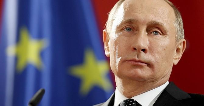 Nhà Trắng giải thích lý do không áp lệnh trừng phạt ông Putin