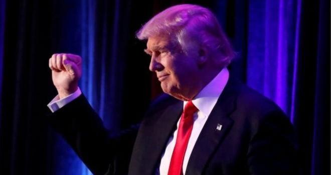 """Vụ tấn công mạng: Nga nói """"bằng chứng đâu"""", Trump bảo đảng Dân chủ """"cẩu thả"""""""