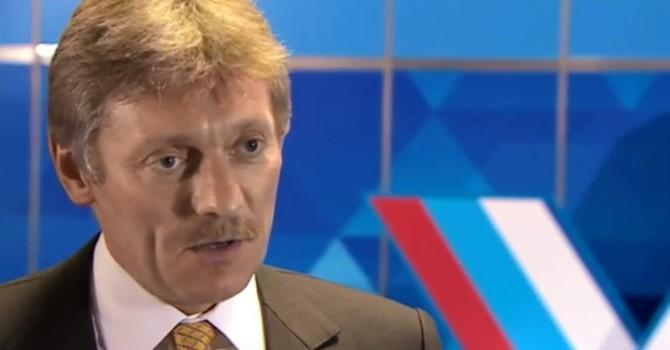 Mỹ bổ sung 7 quan chức Nga vào danh sách trừng phạt