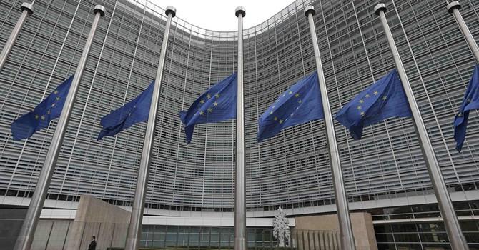 An ninh Đức cáo buộc Nga phá hoại quan hệ giữa châu Âu và Mỹ