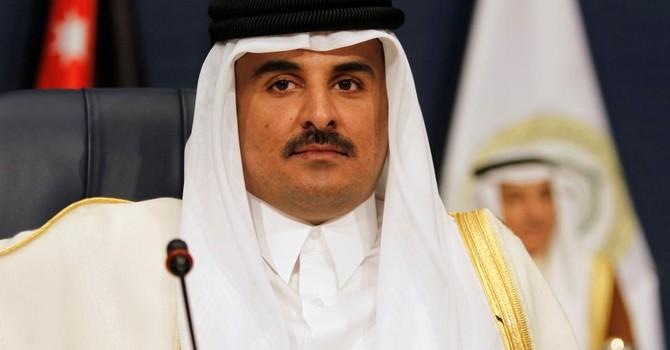 Những nguyên nhân sâu xa đằng sau cuộc khủng hoảng của Qatar