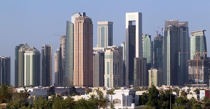 Đáp trả, Qatar trục xuất các nhà ngoại giao Yemen
