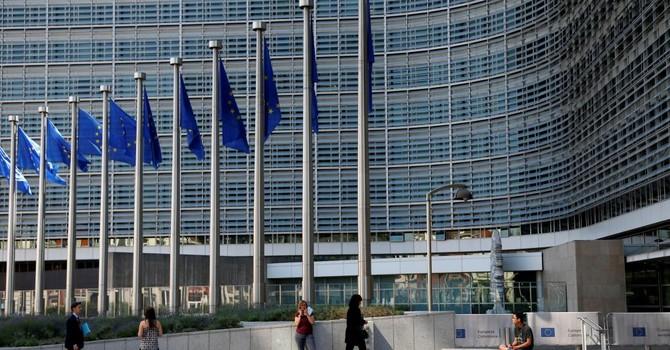 Brussels gia hạn trừng phạt Nga, Moscow phản ứng thận trọng