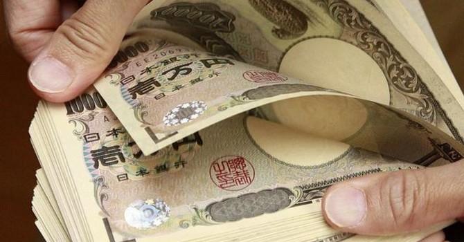 Các đồng tiền tại châu Á đồng loạt tăng giá nhờ Fed
