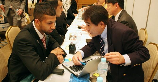 Doanh nghiệp Nhật đi khắp Đông Nam Á tuyển nhân sự