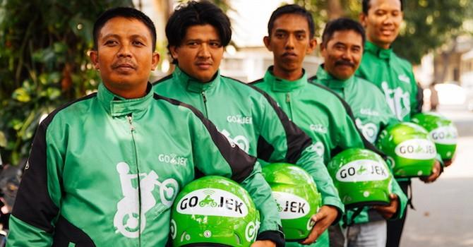 Thanh toán bằng điện thoại di động phát triển bùng nổ tại Đông Nam Á